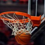 Відеоконкурс до баскетбольного тижня «Зроби свій кращий кидок»